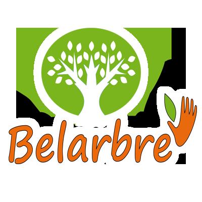 Belarbre-service-chatou1