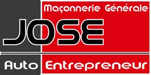 José-autoentrepreneur-artisan-maçon-croissy-sur-seine