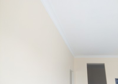 Peinture Plafond Verssailles