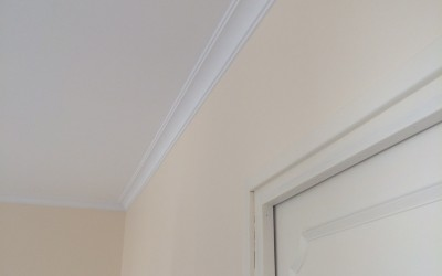 Peinture-appartement-versailles