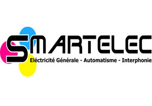 smartelec-electricen montesson